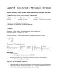 l01-intro-pdf