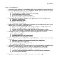 lecture-2-review-answers-docx