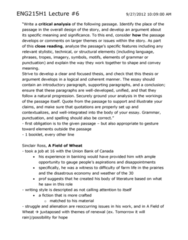 eng215-lecture-6-docx