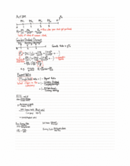 note-01-sep-11-2013-pdf