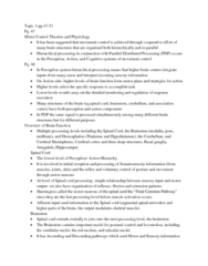 kine-3020-midterm-1-readings-topic-1-9-and-answers