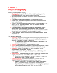 geo2010-chapter-2-notes-docx