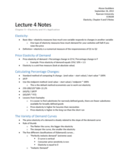 chapter-five-notes-docx