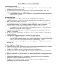 ch05-interorganizational-relationships-doc