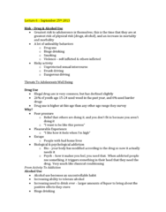 lecture-6-drugs-alcohol-docx