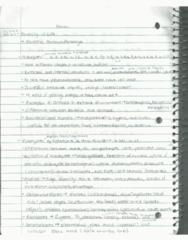 bio-150a-review-for-midterm-1