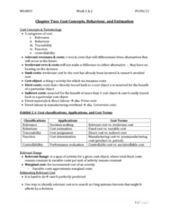 ab03-chapter-2-docx