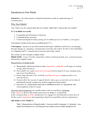 new-media-textbook-reading-chapter-1-pg-1-13
