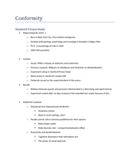lecture-4-conformity-docx