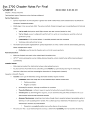 notes-for-final-2700-docx