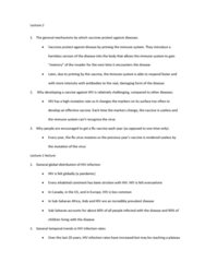 biology-notes-docx