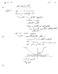 1-uptomidterm-pdf