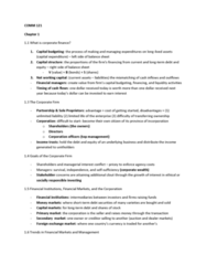 notes-121-docx