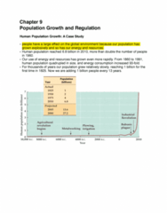2483-ecology-chapter-9-pdf