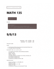 math135-fall-2013