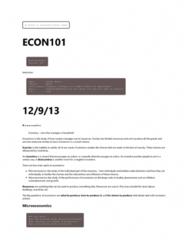 econ101-fall-2013