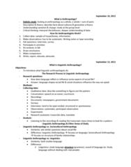 antro1020e-linguistic-lecture-notes-docx