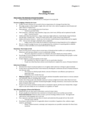 psyb10-chapter-4-docx