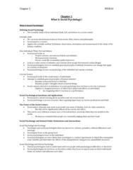 psyb10-chapter-1-docx