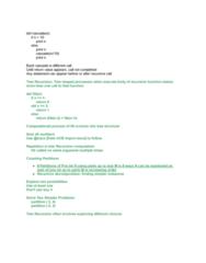 cs61a-lecture-08-tree-recursion