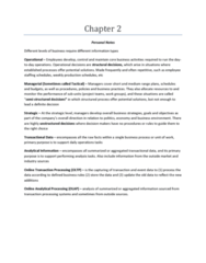 chapter-2-docx