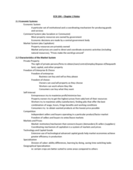 ecn104-ch-2-notes-docx