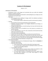 psych-1xx3-full-notes-pdf