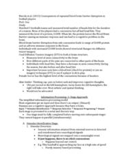 kin-exam-notes-docx