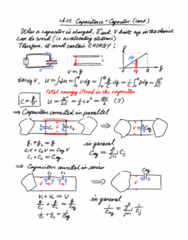 lect9-capacitor-pdf