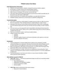 pyb210-lecture-1-notes-docx