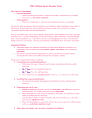 pyb110-exam-revision-notes-week-7