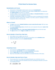 pyb110-exam-revision-notes-week-5