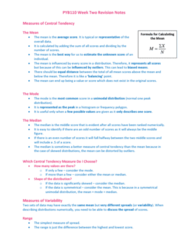 pyb110-exam-revision-notes-week-2