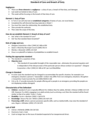 lwb147-lecture-notes-week-8-docx