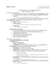 biob33-lecture-5-doc