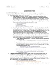 biob33-lecture-2-doc