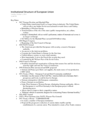 pol359-institutional-structure-of-european-union-october-1-docx