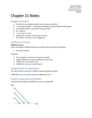 chapter-21-notes-docx