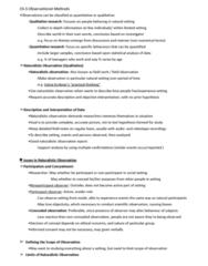 -psyb01-ch-5-12-final-exam-notes
