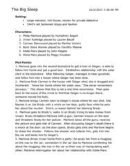 film-notes-from-fs-103