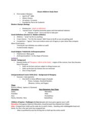 classics-midterm-study-sheet-first-midterm-