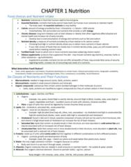 bpk-kin110-midterm-notes-ch1-5-docx