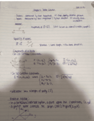 analysis-lecture-notes-chap-9-