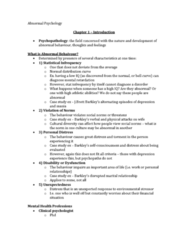 abnormal-psychology-notes-docx