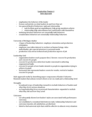 leadership-chapter-4-docx