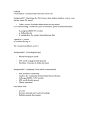ggr124-study-notes-docx