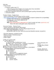ecn-306-notes-exam-1-docx