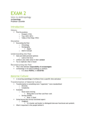 anth-111-exam-2-study-guide