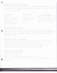 statistics-chapter-11-notes-pdf