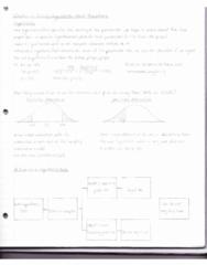 statistics-chapter-12-notes-pdf